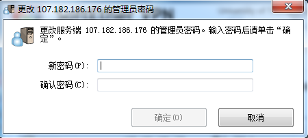 2015090501