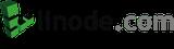 linode_logo3